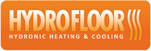 Hydronic floor heating Melbourne, Sydney, Darwin, Brisbane